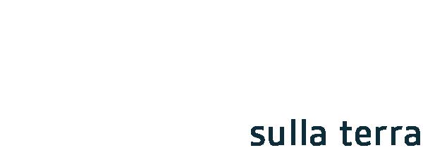 Logo - Canito sulla terra